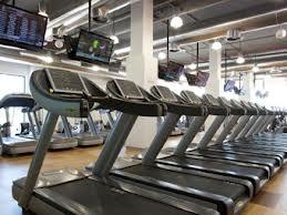 El ejercicio cardiovascular ayuda principalmente a la eliminación de grasa.