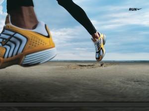 Sal a correr de forma saludable y disfruta más de tus salidas