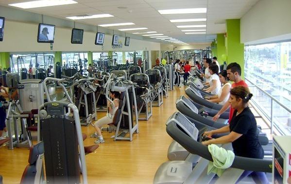 Cosas que no debes hacer si quieres ganar masa muscular