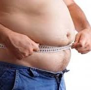 que dieta debo hacer para bajar de peso en un mes