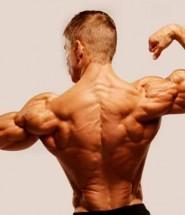 Descubre cómo definir sin perder músculo