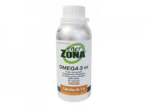 Omega 3 RX de Enerzona