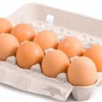 El huevo es un alimento excelente, sin embargo muchos falsos mitos rondan acerca de los huevos.