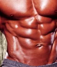 Ganar masa muscular y definir al mismo tiempo es posible.