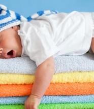 La melatonina es un suplemento realmente efectivo para dormir mejor
