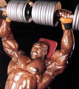 La mayoría de las personas cuentan mitos sobre el gimnasio y la musculación para autoconvencerse de no ir y no sentirse culpables.