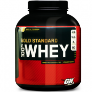 Proteína de Optimum Nutrition
