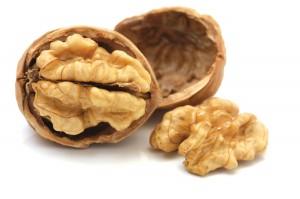 Propiedades nutricionales y alimenticias de las nueces