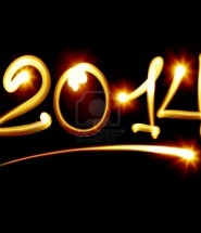 Propósitos saludables para el año 2014
