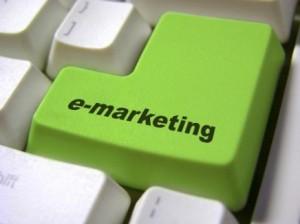 La publicidad en Internet está creciendo hasta alcanzar mayor efectividad que en otros medios