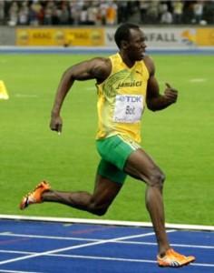 Pocas personas prestan atención al movimiento de brazos, y es sumamente importante cuando corremos