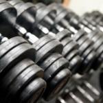 Haz ejercicio de forma moderada tras un tiempo de inactividad
