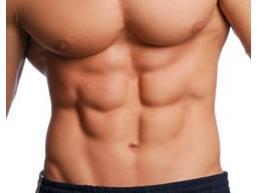 etapa de definicion muscular dieta
